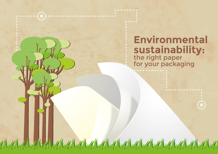 environmental-sustainability-paper-packaging